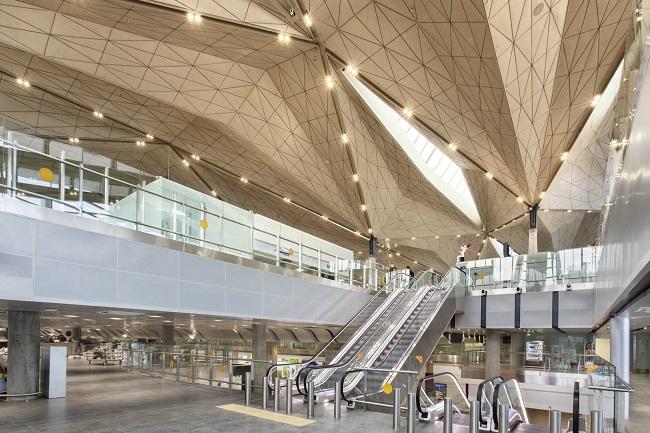 aeroporto1