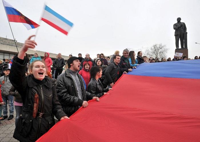 crimeia rússia ucrânia