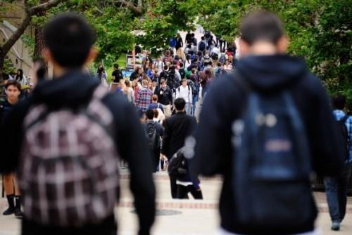 bolsas estudantes brasileiros universidade europa erasmus