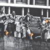 jovens-escola-direito-1967