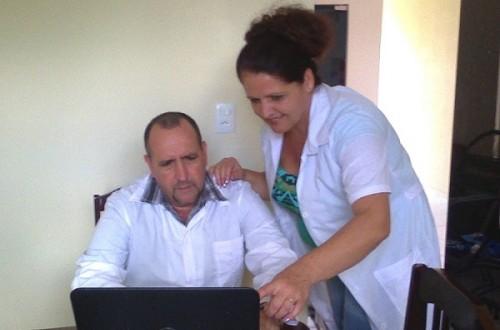 casal cubanos humilhados ceará