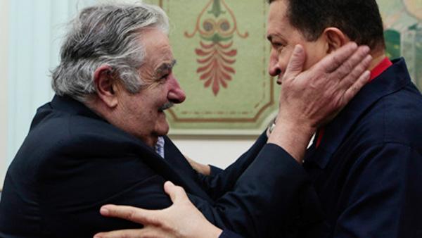 mujica-chavez1