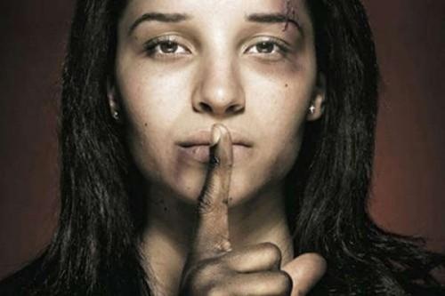 mulheres atacadas estupradas brasil