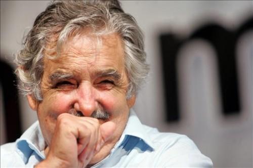 josé mujica uruguai