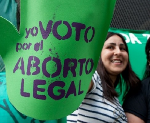aborto legal seguro uruguai