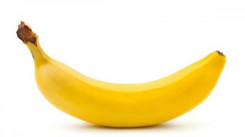 banana racismo