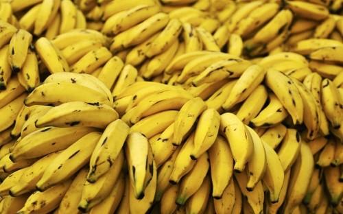 bananas-racismo