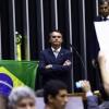 bolsonaro-congresso