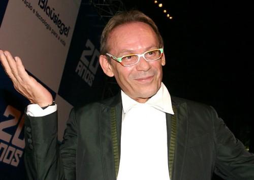 morre ator josé wilker