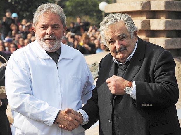 http://www.pragmatismopolitico.com.br/wp-content/uploads/2014/04/mujica-lula.jpg