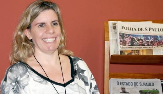 suzana singer folha lula