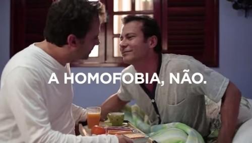 amor-une-homofobia-nao