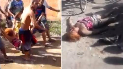 fabiane maria de jesus assassinada guarujá