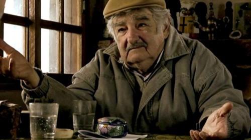 mujica maconha uruguai
