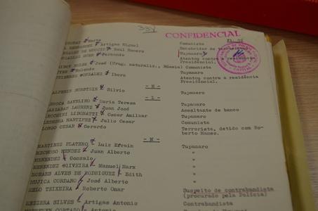 mujica brasil documento