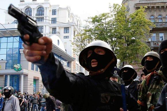 massacre odessa ucrânia