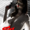 poster-sin-city