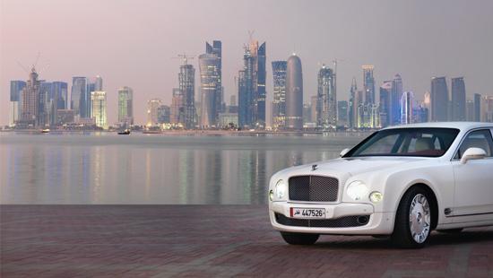 qatar país mais rico mundo