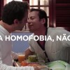 rede-globo-beijo-gay
