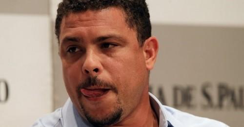ronaldo protestos copa 2014