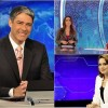telejornais-brasil