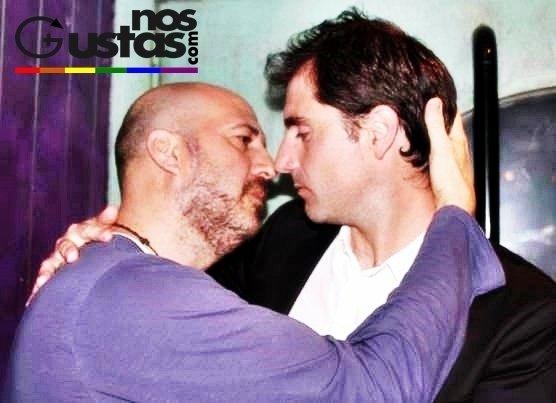 xbeijo-gay-espanha1.jpg.pagespeed.ic.XW1_wGCZ0C