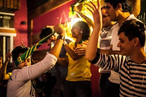 bar-gay-copa3