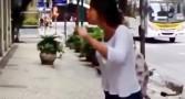 estudante-assediada-copacabana