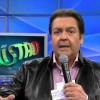 faustao-domingao