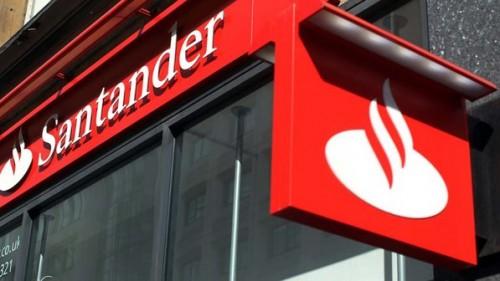 banco santander dilma lula bancários