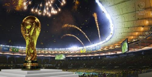 copa 2014 brasil das copas