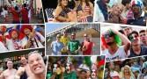 estrangeiros-brasil-copa