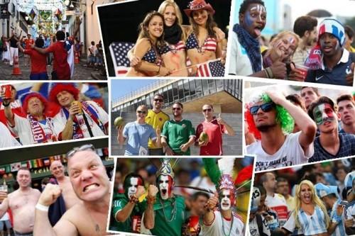 estrangeiros copa brasil