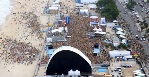 fan fest copacabana copa 2014