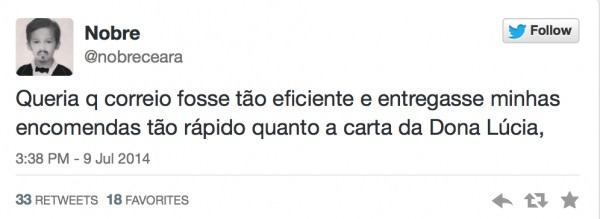 felipao1