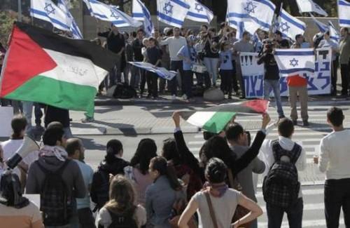 israel embargo nobel paz