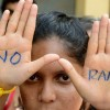 jovem-indiana-estuprada