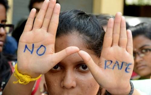 indiana estuprada 14 anos