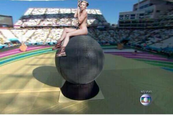 Os Memes Mais Criativos E Engraçados Da Copa Do Mundo
