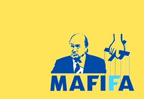 mafifa brasil copa 2014