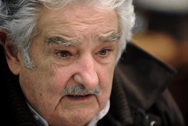 mujica burguesia paulista