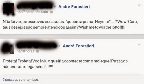 neymar-lesao1