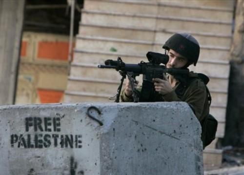 hamas israel palestina gaza