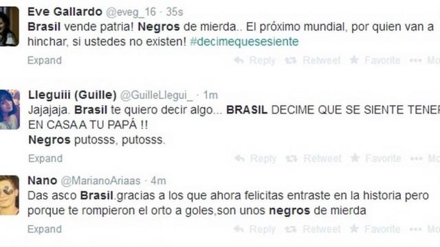 racismo-argentina-brasil
