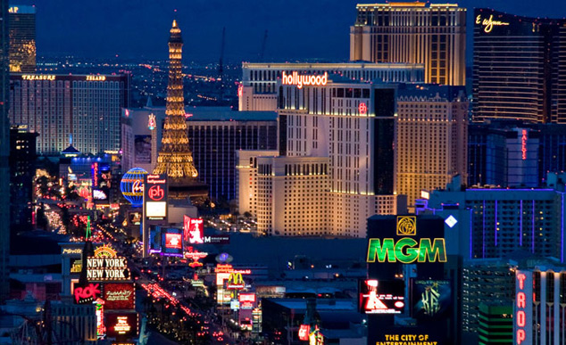 Nevada Strippers Hire Private Male or