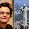 wagner-moura-rio