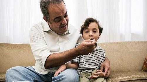 médico oncologista leandro canabidiol filho