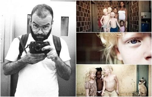 alexandre severo fotógrafo albinos