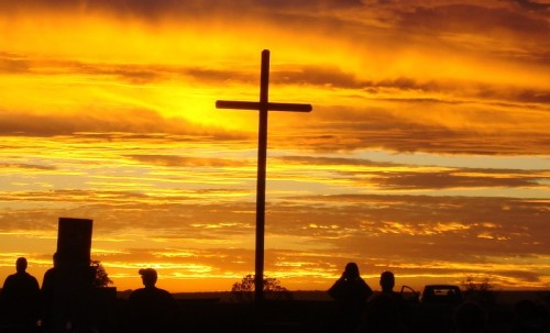 cruz-ateus