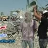 desafio-balde-escombros-gaza